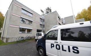 Eestlased jätavad Soomes saadud trahvid maksmata, sest puudub motivaator, milleks venelastele on viisa saamine