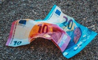 SEADUS | Kuidas võlga tagasi nõuda?