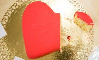 Будет только хуже! 5 неудачных способов спасти отношения