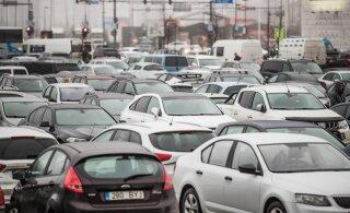 Дорожное страхование: 4 ситуации, при которых cтраховое общество может взыскать деньги обратно
