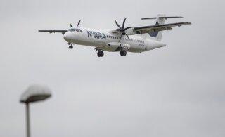 Finnair tihendab talvist lennuühendust Hiinaga