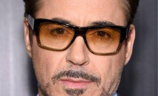 10 suurepärast näitlejat, kes osalesid kohutavates filmides