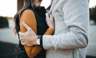 Naised, pange tähele! Need on 7 viisi, kuidas saate oma kallimale veel paremaks kaaslaseks olla