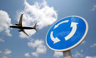 Аэропорты перестанут быть торговыми центрами, а между сидениями в самолетах могут установить перегородки. Как изменятся авиаперевозки из-за пандемии
