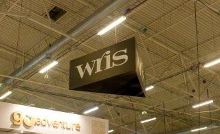 Estravel ostab enamusosaluse turismifirmas Wris