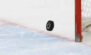 """""""Авангард"""" сообщил о смерти своего хоккеиста, но затем удалил запись"""