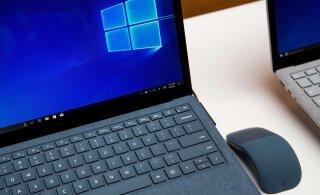 Järjekordne peavalu: Windowsi värskeim uuendus lahendab osa varasemaid probleeme, kuid tekitab uued mured