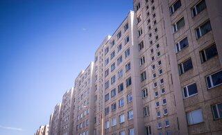 Эксперты рассказали, что будет происходить на рынке недвижимости в этом году