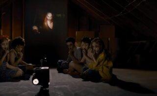 ТОП-10 самых страшных фильмов ужасов за всю историю