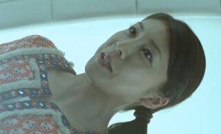 """Проклятие """"Звонка"""": покончила с собой актриса из культового японского ужастика"""
