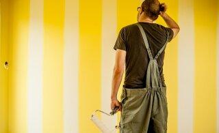 10 ОШИБОК | Ремонт квартиры: самые худшие решения