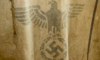 Urmas Sutropi murekiri: mitu sammu veel, et Eestist saabki väike vastik natsiriik?