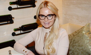 Дана Борисова готова спасать Марину Хлебникову от алкоголизма
