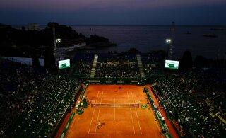 Eesti noor tennisist võitis Istanbulis paarismänguturniiri