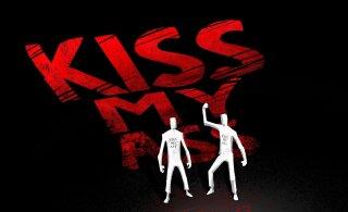 15-летние подростки до смерти избили асоциала в Ыйсмяэ. Как это произошло?
