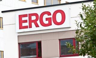 Открыт прием заявок на получение стипендий ERGO для молодых спортсменов