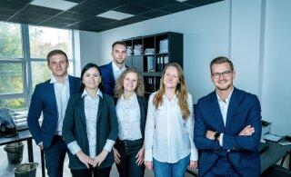 Leedulased leidsid viisi, kuidas Euroopa internetikauplustest odavamalt osta