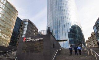 Leningradi oblasti elamuehitus teeb silmad ette kogu Venemaale kuid ka Eestile