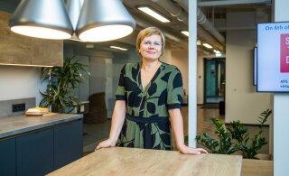 Välisfirma juht: praegusel ajal me Eestisse enam ei tuleks