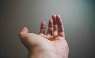 Ручная работа: как научить мужчину доставлять удовольствие женщине пальцами