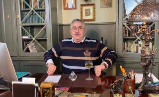 """""""Голос"""" наносит ответный удар: Первый канал хочет засудить Садальского и Соседова"""