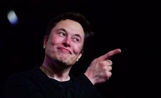 ТОП 10 | Рейтинг самых высокооплачиваемых руководителей компаний возглавил Илон Маск