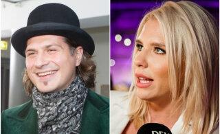 Ikevald Rannap valusast lahkuminekust Kethi Uibomäega: eks ma üks sitapea ikka olin ka tema suhtes