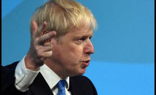 Евроскептик, русофил, ловелас. Будущий британский премьер Борис Джонсон — кто он?