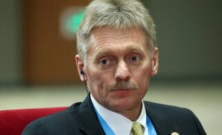Кремль отрицает причастность к скандалу вокруг австрийских популистов