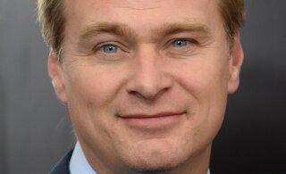 Kolm Christopher Nolani kaasabil valminud filmi, mida saad kohe vaadata