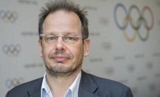 """ЭКСКЛЮЗИВ: Охотник за допингом: """"Алавер был ключевым элементом допинг-системы"""""""