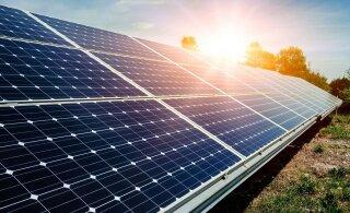 Nelja Energia endised juhid näevad Poola turul Eesti Energiaga koostöö võimalusi
