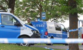 ГЛАВНОЕ ЗА ДЕНЬ: Подробности убийства таксиста, решение ПАСЕ по России и несчастья на съмках фильма Нолана