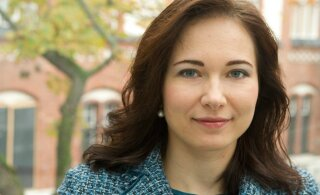 Eesti Panga ekspert: tööturu olukord on endiselt ebakindel