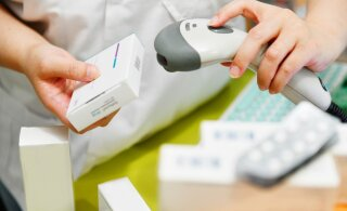 Millest sõltuvad ravimite hinnad ja see, kas haigekassa nende eest maksab?