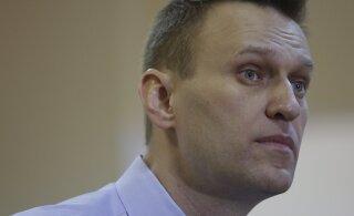 Мнение: Фактически депутат Центристской партии одобрил аннексию Крыма и отравление Навального