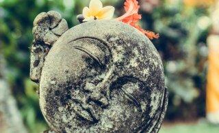 Neid seitset asja tuleks Hindu filosoofia järgi hoida saladuses