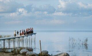 KUULA SAADET | Innovaatika #17: Eesti järvede tervis pole kiita