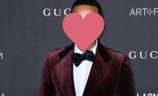 FOTO | Vaata, kes valiti maailma kõige seksikamaks meheks!