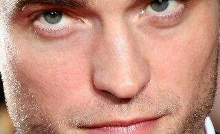 """Kes on praegu Eestis Nolani uue filmi """"Tenet"""" võtetel viibiv Robert Pattinson?"""