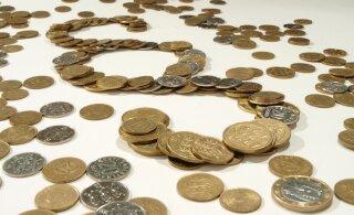 Arendaja võlad ähvardavad mitut korteriostjat suure jamaga