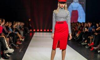 ГЛАВНОЕ ЗА ДЕНЬ: История украинки в Эстонии, эстонка-наркодилер и RusDelfi на неделе моды