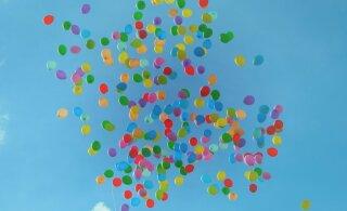 10 mõttemustrit, mida tuleb muuta, et negatiivne ellusuhtumine positiivseks saaks