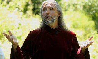 В России задержали руководителей религиозной общины Виссариона