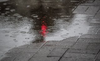 Что принесет погода жителям Эстонии на этой неделе