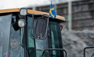 Rootsist on saanud väiksema koroonalevikuga riik kui Eesti