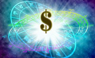 Какие знаки Зодиака могут этой зимой повысить благосостояние