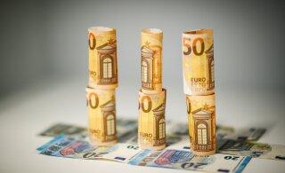 """Эксперт: инвестиционные мошенники быстро """"мутируют"""" и умеют находить подход ко многим людям"""