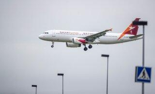 За опоздания рейсов авиафирма SmartLynx заплатит пассажирам гигантскую сумму