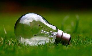 Kuidas rohelist energiat tõhusalt salvestada? Teadlased leidsid lahenduse